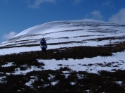 Heading_for_Gael-charn