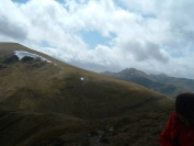 back to Tarmachan