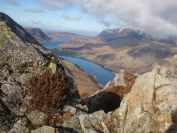 From Haystacks