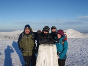 Scald Law summit