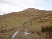 Knockside Hills